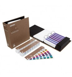 TEXTILE PAPER-GREEN FHI Specifier and Guide Set