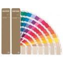 PANTONE TPG FHI Color Guide