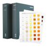 PANTONE ® Fashion & Home - COTTON Chip Set 2310 colori