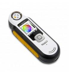 Imaging Spectrocolorimeter