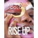 VIEWPOINT COLOUR 06