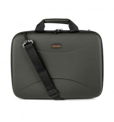 FEDON 1919 TECH BAG 13''