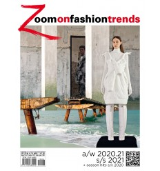 ZOOM ON FASHION 64