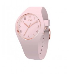 ICE WATCH GLAM PINK XS