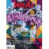 WeAr 59
