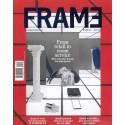FRAME 129