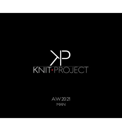 Knit Project Man AW 2020-21