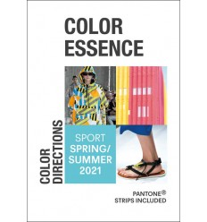 Color Essence Sport SS 2021