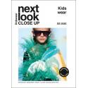 Next Look Close Up Kids 07 SS 2020