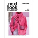 Next Look Close Up Men Outerwear 07 SS 2020