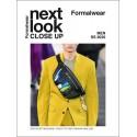 Next Look Close Up Men Formalwear 07 SS 2020