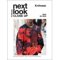 Next Look Close Up Men Knitwear 07 SS 2020