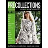 PRECOLLECTIONS WOMEN PARIS SS 2020