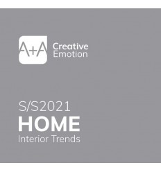 A+A HOME INTERIOR TRENDS SS 2021