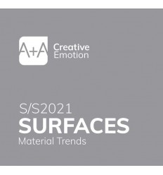 A+A SURFACES SS 2021