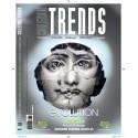 COLLEZIONI TRENDS 129 AW 2020-21