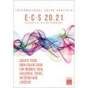 ESSENTIAL COLOR SUMMARY AW 2020-21