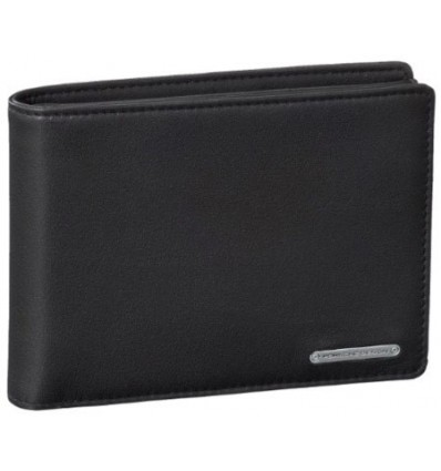 PORSCHE DESIGN BILLFOLD H