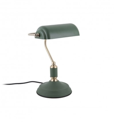 LEITMOTIV TABLE LAMP BANK