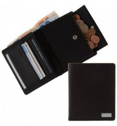PORSCHE DESIGN BILLFOLD V7