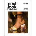 NEXT LOOK CLOSE UP WOMEN SHOES 07 SS 2020