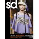Showdetails 29 Milano-NY SS 2020