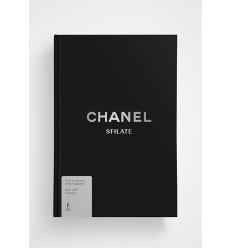 Chanel - Sfilate - Tutte le collezioni di Karl Lagerfeld