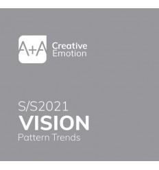 A+A VISION SS 2021