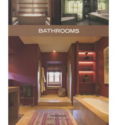 Bathrooms - Home Series -