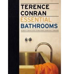 Essentials Bathrooms