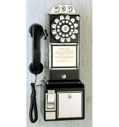 SID CADEAUX TELEFONO CROSLEY