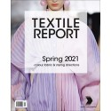 Textile Report 1-2020 Spring 2021