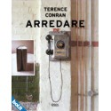 Arredare - Terence Conran -