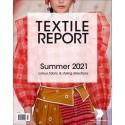 Textile Report 2-2020 Summer 2021
