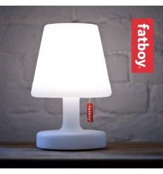 FATBOY LAMPADA EDISON THE PETIT