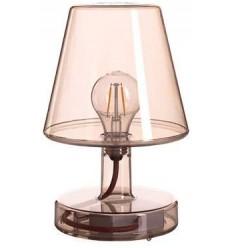 FATBOY LAMPADA transloetje