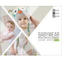 Style Right Babywear Trendbook AW 2021-22 incl.USB