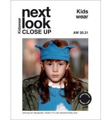 Next Look Close Up Kids 08 AW 2020-21