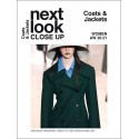 NEXT LOOK CLOSE UP WOMEN COATS & JACKETS AW 2020-21
