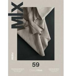 MIX 59