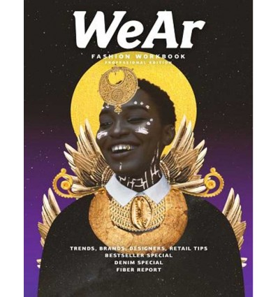 WeAr 62