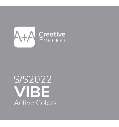 A+A VIBE ACTIVE COLORS SS 2022