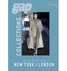 COLLECTIONS WOMEN NEW YORK LONDON AW 2020-21 € 189,00 Miglior
