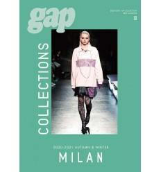 Collections Women Milan AW 2020-21 € 189,00 Miglior Prezzo