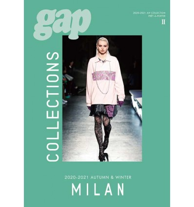 Collections Women Milan AW 2020-21