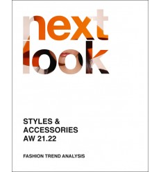 Next Look Fashion Trends AW 2021-22 Styles & Accessories