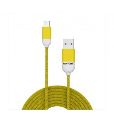 PANTONE MICROUSB CABLE