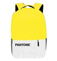 PANTONE BACKPACK 15.6