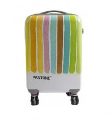 PANTONE TROLLEY A RIGHE