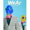 WeAr 63